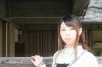 20120426_M.JPG
