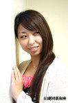 hibari_jehanne02.jpg