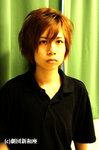 hibari_shalulu02.jpg