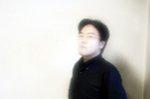 kasakura (2).JPG